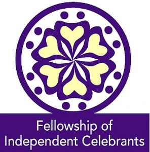 Cradle-to-Grave-Fellowship-of Independent-Celebrants-Logo